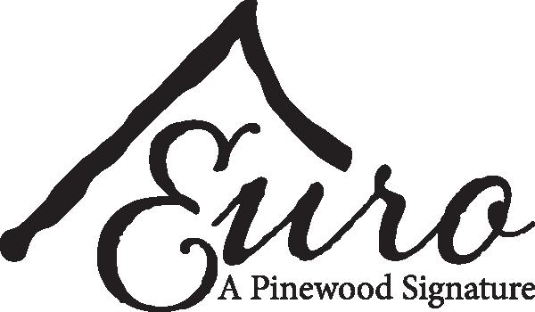 Fairview Condos Logo