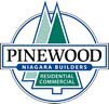 pinewood-niagara-builders logo-medium