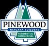 pinewood-niagara-builders logo-medium